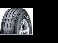 B&R Tires Automotive  located right off hwy 98 at 1021