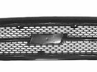 NEW GRILLE FOR YOUR 1991 -- 1996 CHEVY CAPRICE / IMPALA