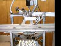 panograph engraver for name plates, trophies, cylander