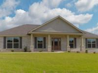 This spacious Ranch style home provides the convenience