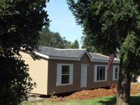New Home in Molalla for sale Location: Forest Haven
