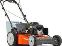 "28"" Wheel Driven 2 Stage Snowblower from Honda. HS928WA"