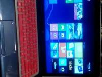 Windows 8 Edition. Processor: AMD E-300 APU w / Radeon