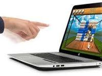 Type:LaptopsType:HPNew Hp latops with 2 years warranty
