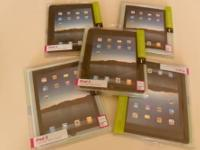 THANKS FOR LOOKING...UP FOR SALE IS AN APPLE IPAD2