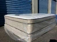 *** Brand New SMattresses On Sale ***. On Sale This