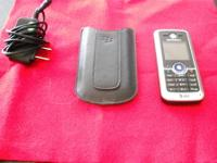 I4 Quad Band Dual SIM Cell Phone With 3.2 inch Touch