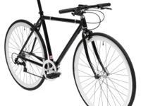 http://www.createbikes.com/ MSRP: $339.99 41075 CREATE