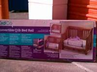 ****NEW IN BOX**** NEVER USED RETAILS FOR $70.00 AT