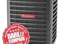 CONDENSER 5 AND 10 YEAR LIMITED WARRANTY COIL FURNACE