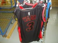new jerseys in stock MERCHANTS OUTLET MALL HENDERSON,KY
