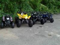 !!!!!!!!!!!!!! NORTH JERSEY ATV !!!!!!!!!!!!!!! Come