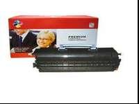 BRAND NEW!!!This Lexmark X340A11G laser toner cartridge