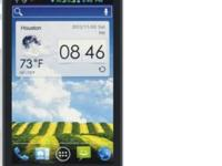 New Straight Talk ZTE Android - for Sale in Florence, South