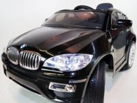 Kids Vip Present Exclusive Cars For Your Kids VISIT OUR