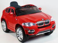 Visit our Showroom Kids Vip Present Exclusive Cars For
