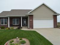 NEW LISTING Location: PALO, IA CHECK OUT THIS RANCH