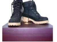 LUCKY BRAND BOOTS FOR WOMEN. STYLE: JENNY. WOMEN'S SIZE