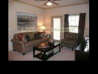 $199 Total Move-in on 1 Bedroom ? 1 Bath  299