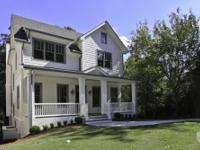 New Luxury Home in GardenrnHills just two blocks from