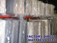 Factory direct right to our main warehouse ~ We have