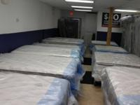 New Mattress sets king queen full and twin sets