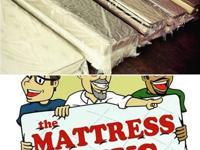 www.themattressguys.online/NEW High Quality Mattresses