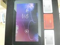 IS IT A SMARTPHONE OR A TABLET. IT IS BOTH BRAND NEW IN