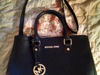 Type:Luxury Designer WearI have for sale aMichael Kors