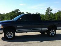 I have a set of dodge ram chrome clad wheels with