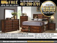 orlandofurniturewarehouse.com Call now . 8am-midnight
