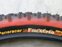 Brand name brand-new Panaracer Fire XC-Pro mountain