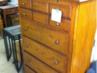 Description We have all kinds of furniture new n used
