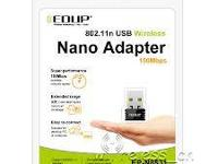 NEW NANO Wireless N USB WiFi Adapter Wireless N - Speed