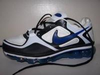 Hi. I have some great walking/running shoes for sale.
