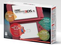 "I'm Selling My ""New"" Nintendo 3DS XL , I've only used"