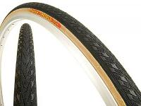 An excellent multi-use tire. The Pasela makes any road