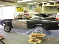 WE SELL NEW PARTS FOR YOUR CLASSIC CAR OR TRUCK. WE