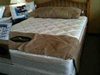 ASU students can receive $100 off any Mattress Set with