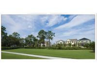 4.29+/- acres within Longleaf's Neighborhood 3,