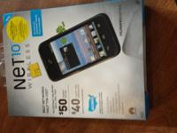I have about 30 prepaid cell phones net 10 I have 3 or