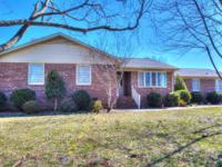 SHORT SALE!! Country Living so Close to Shopping &