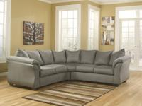 New Sectional Sofa Only $659.We offer a large selection