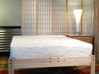 NEW QUEEN MEMORY FOAM MATTRESS SALE !!! ONLY 319.95.