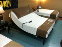 BRAND NEW QUEEN MEMORY FOAM MATTRESSES AND
