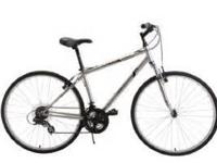 ::::: NEW Reaction / Journey Men's Bicycle - - $285