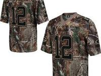 This is the newest Nike elite camouflage version of the