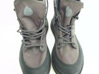 New Redington Palix Stream Males's Wading boots with