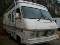 This brand new Coachmen 282 BHS has been reduced with a
