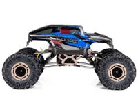 This is a Brand New Rockslide RS10 XT 2.4 GHz Rock